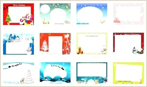 Congratulations Card Template Line Greeting Card Template Blank Powerpoint Birthday