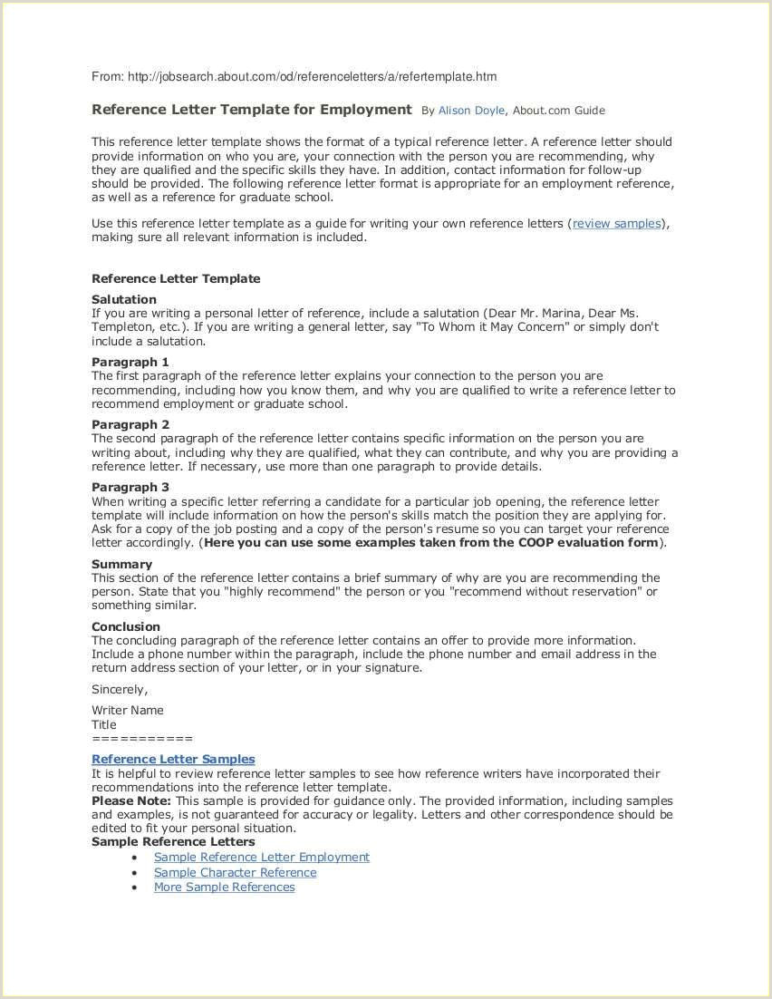 Congratulations Templates Free 25 Professional Greetings for Cover Letters