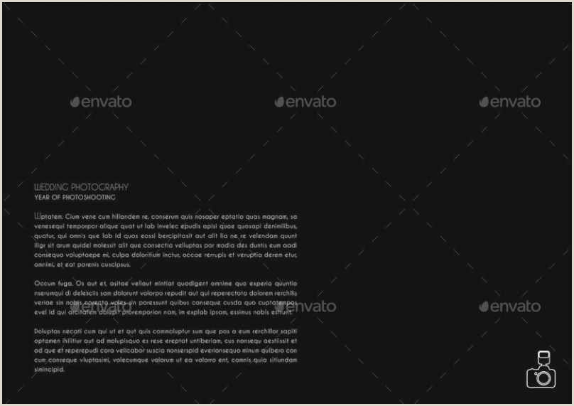 Free 51 after Effects Title Templates New