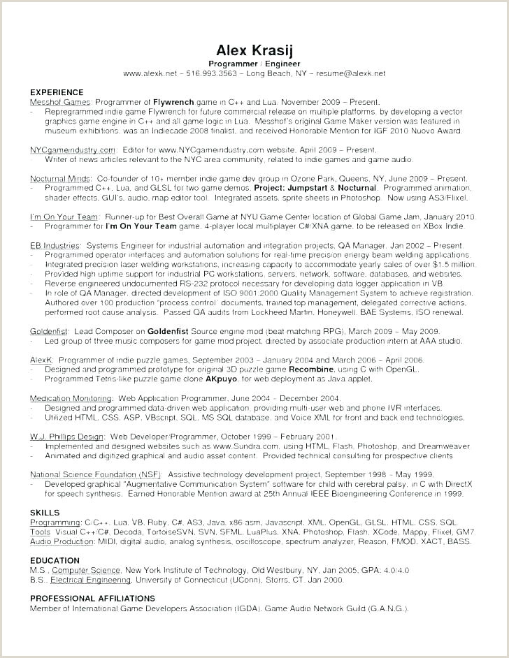Business Partnership Proposal Email Template Layout