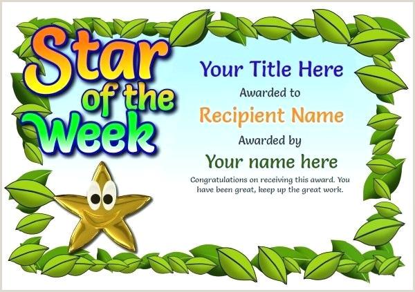 Congratulatory Letter for Award Congratulations Award Template – Wingsmedia