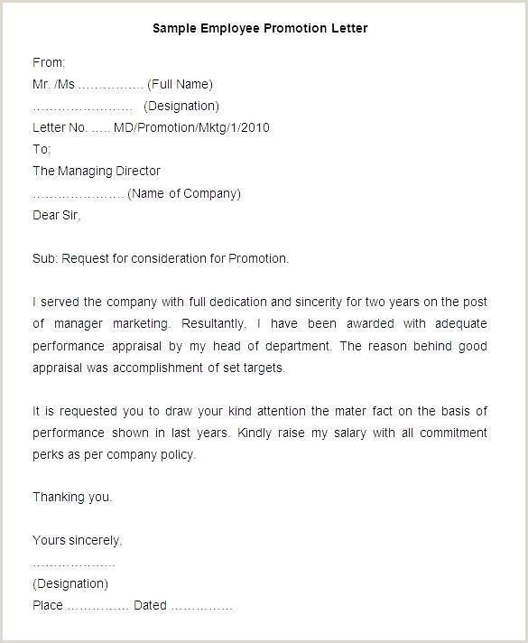 congratulatory letter template – toneswep