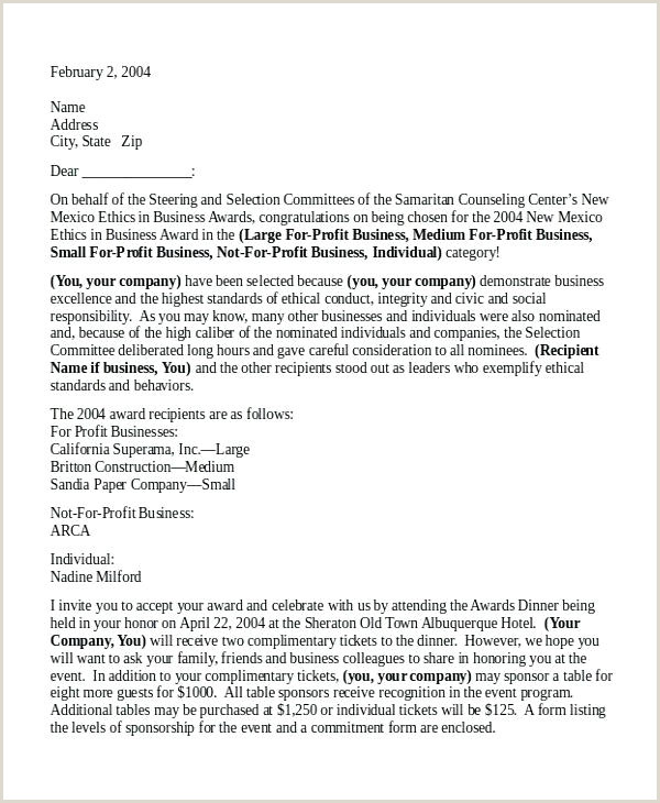 Free Secondment Letter Template Uk Secondment Letter Template