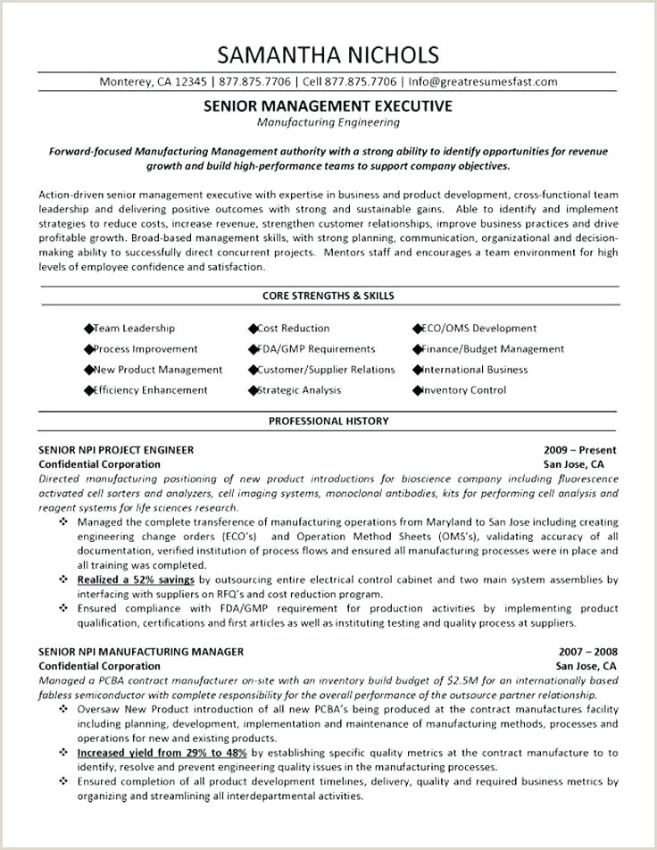 Construction Administrative assistant Resume Administrative assistant Resume Sample Cv Admin Uk