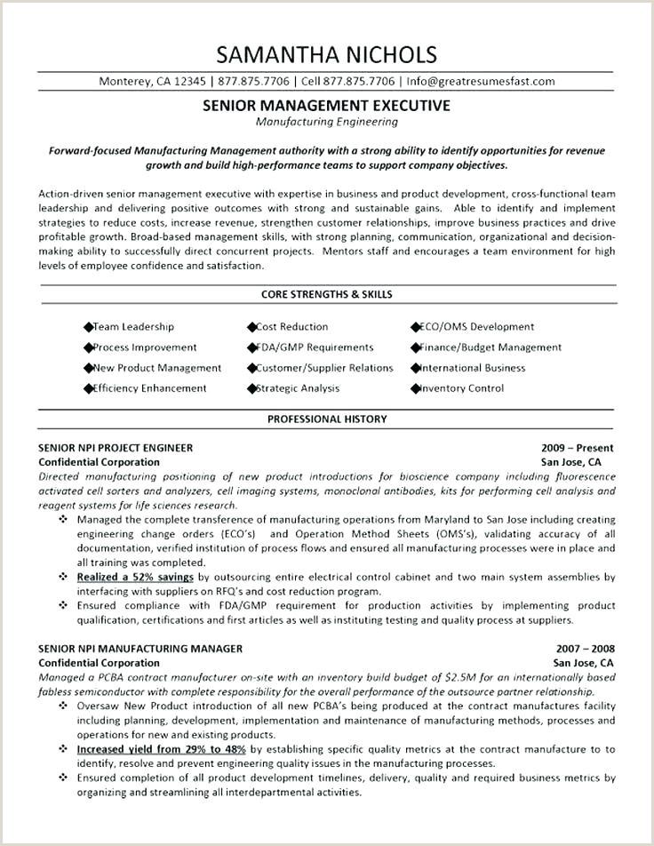 Administrative Assistant Resume Sample Cv Admin Uk
