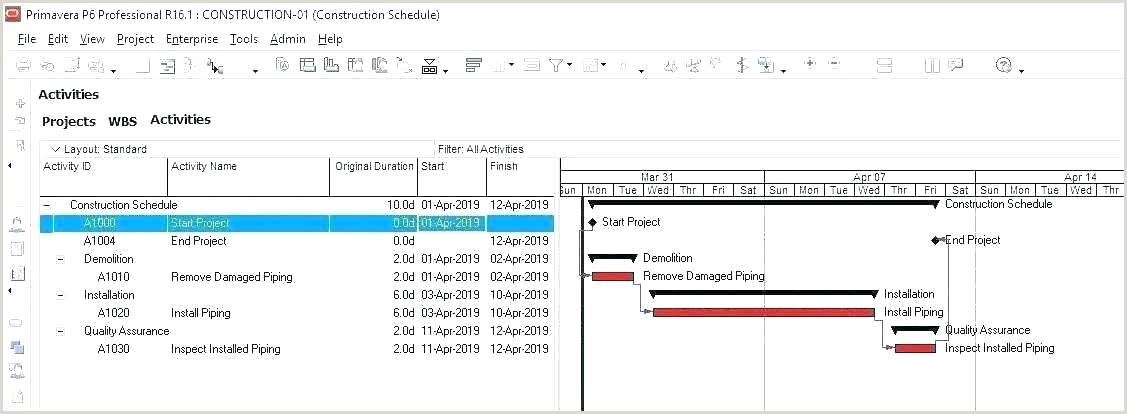 estimate invoice template