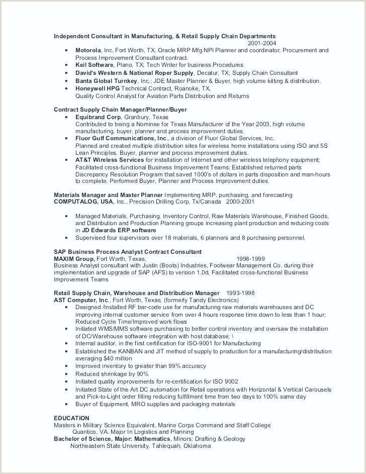 Construction Carpenter Resume Construction Resume Samples – Airexpresscarrier