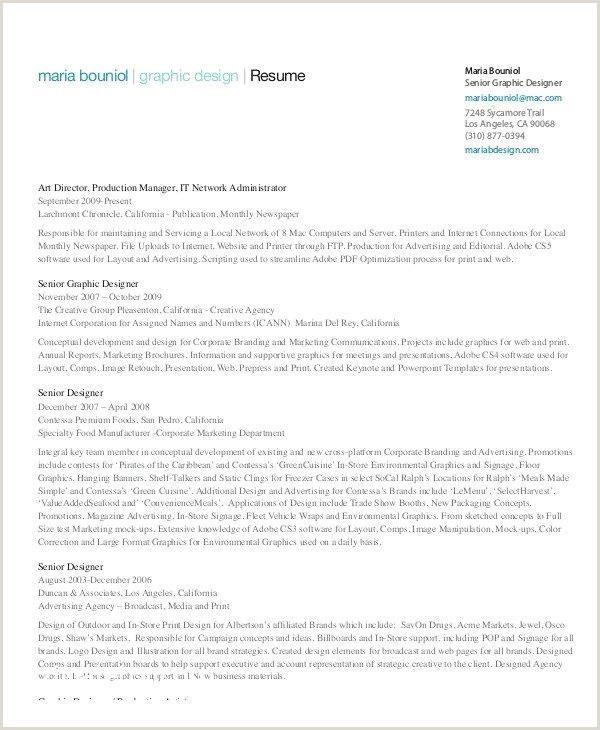 Cv Simple Modeling Resume for Beginners Inspirational