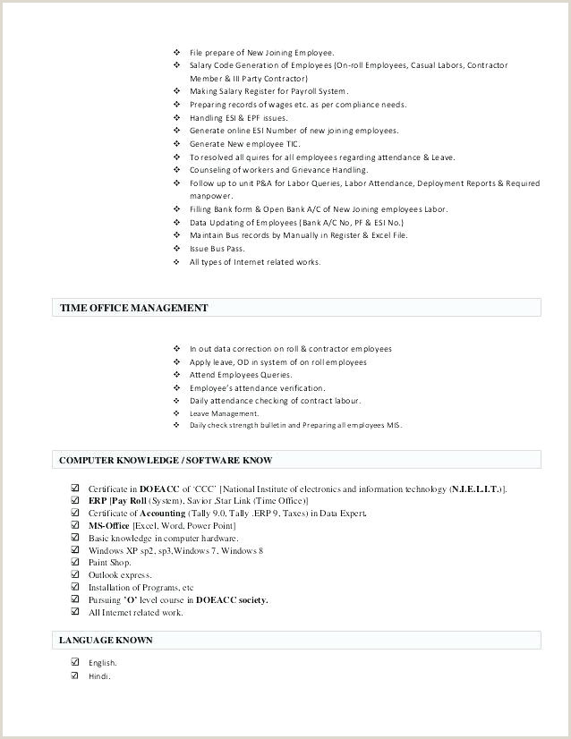 Construction Change order Template Excel Best Contract Agreement Template Word Construction