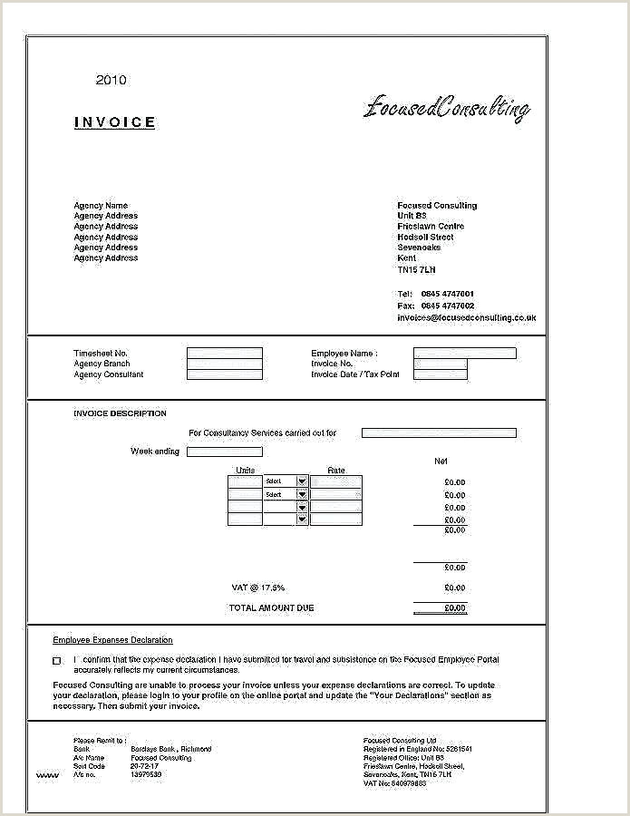 Construction Change order Template Template Best S Change order Request form