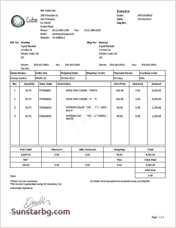 Change Order Form Excel Fresh Construction Template Resume