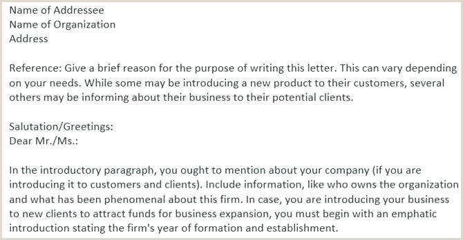 business introduction letter template – grupofive