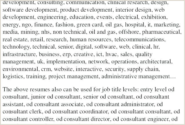 Construction Management Resume Objective 50 Senior It Project Manager Resume