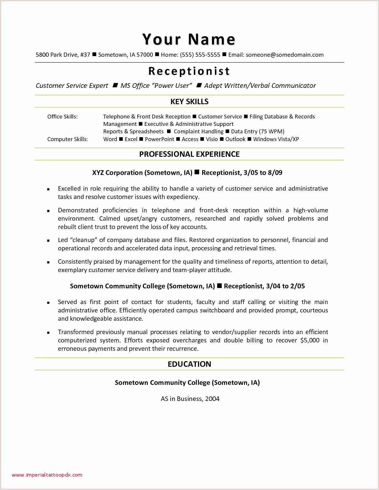 Construction Management Resume Objective Construction Management Resume – Kizi Games