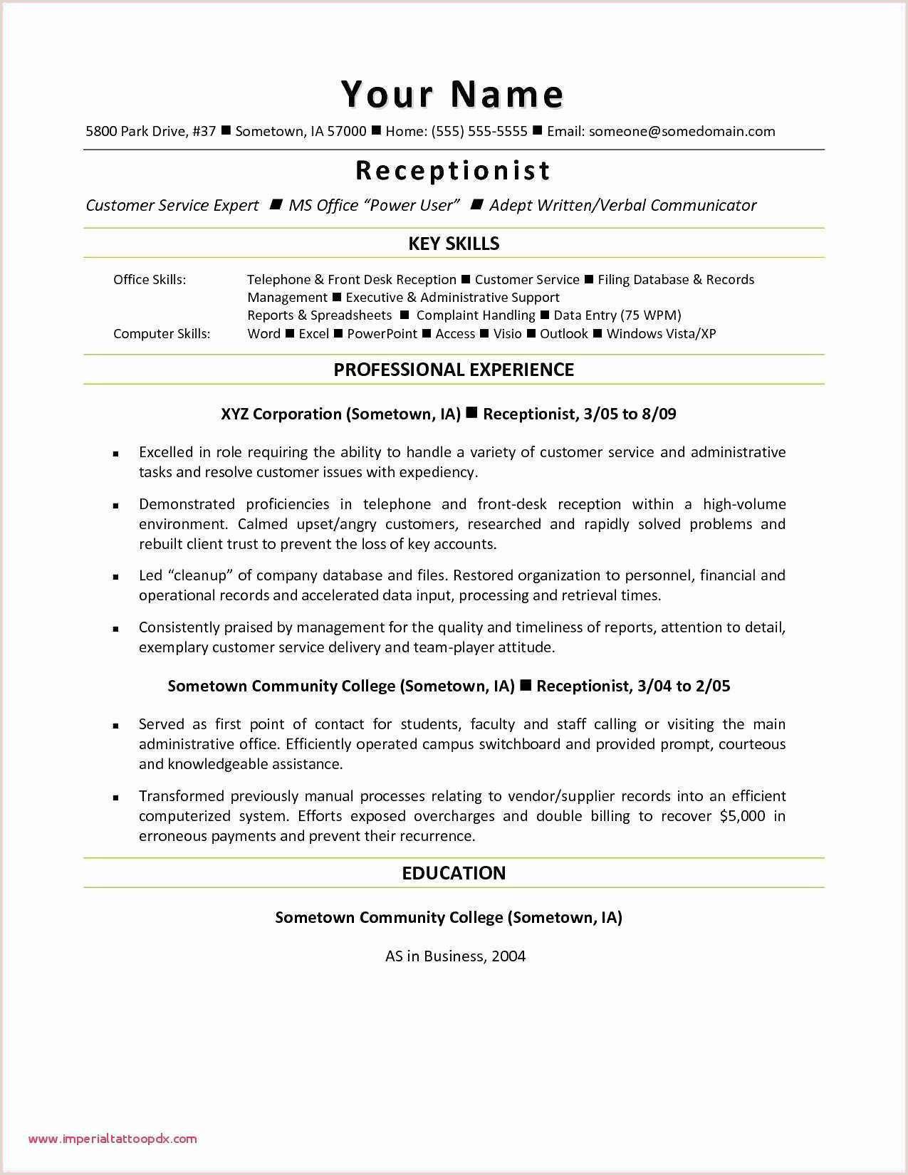 Construction Management Resume – Kizi games