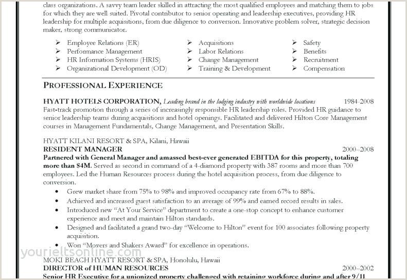 project management resume objective – paknts