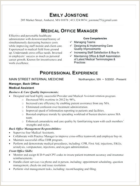 Box fice Assistant Cover Letter Box fice Manager Jobs