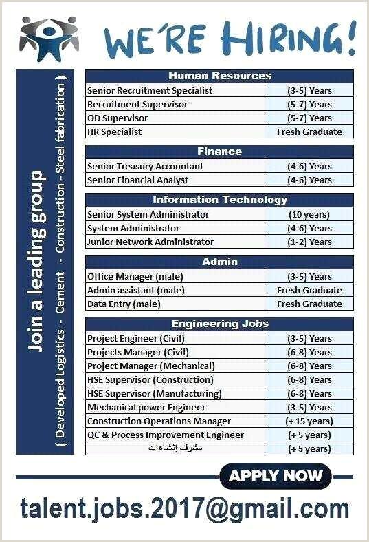 Cv Manager Grande Distribution échantillon 61 Lebenslauf