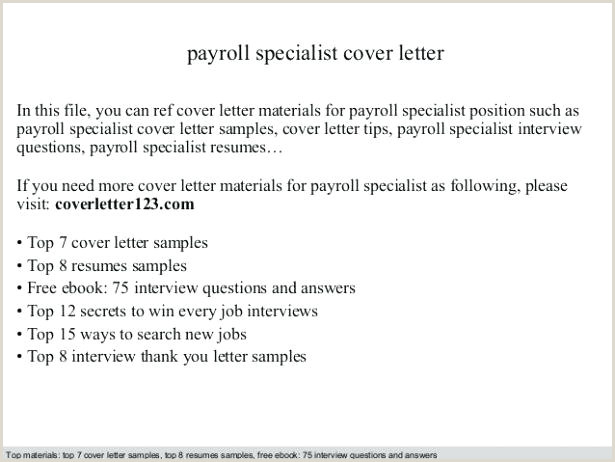 Consulting Cover Letter Deloitte Deloitte Cover Letter Sample Serptorpentersdaughter