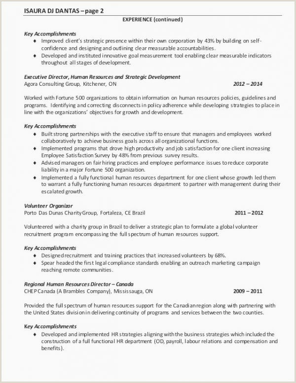 Consulting Resume Mckinsey 30 Professional Management Consulting Resume Gallery