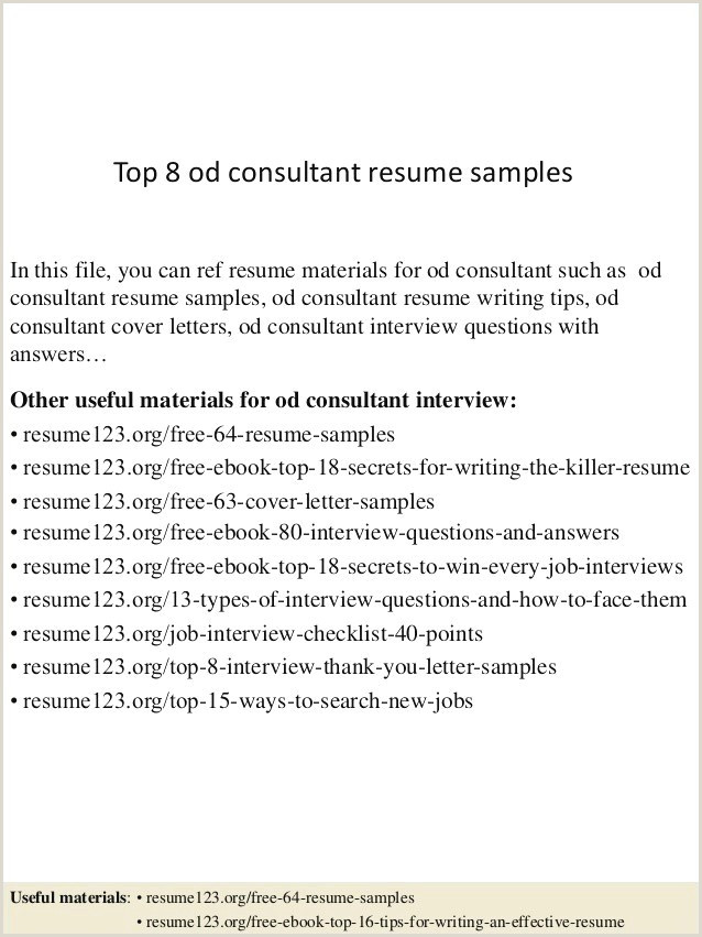 Consulting Resume Mckinsey Awesome Sales associate Luxury Resume – Kursknews