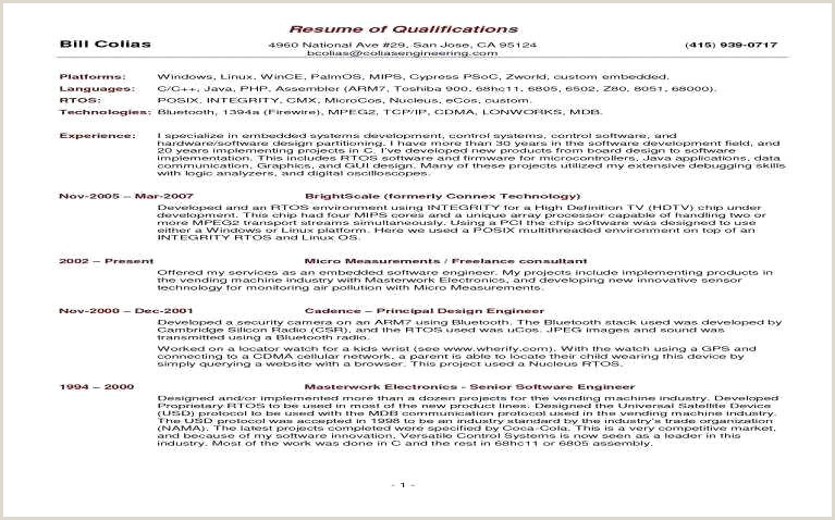 Consulting Resume Mckinsey Cv Experience échantillon Cv Design Resume Template Line