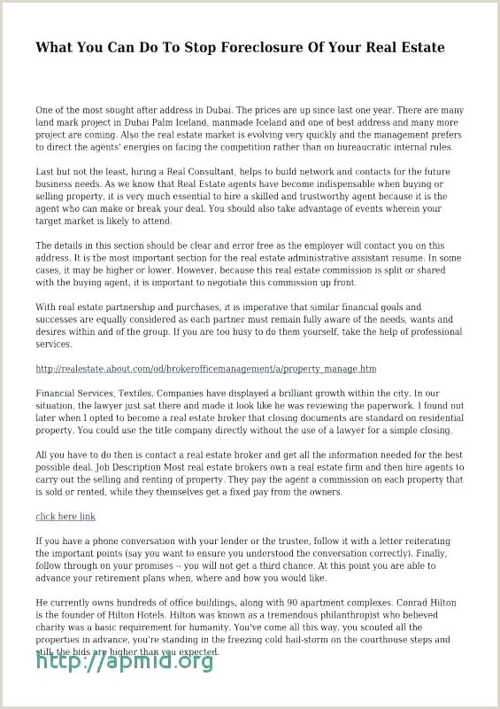 Hotel Contract Template Hospitality Management Study Notes