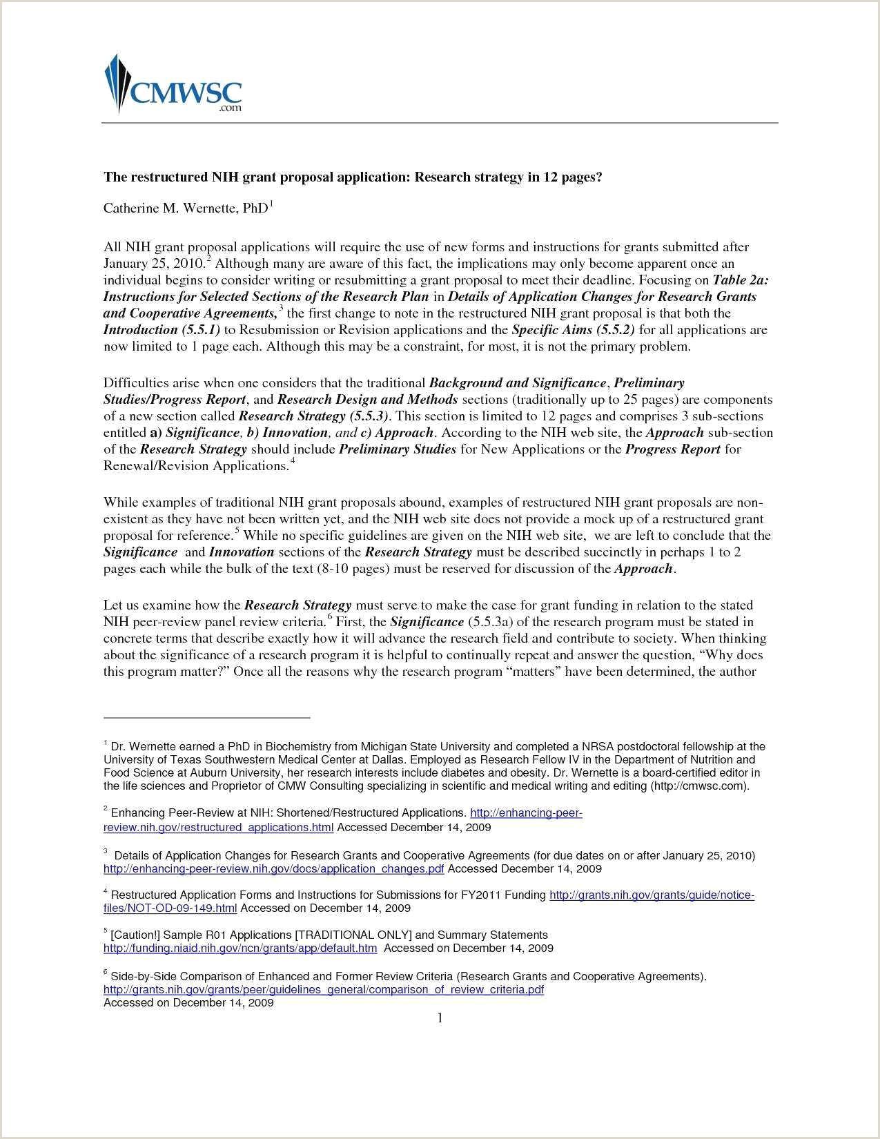 Unique Patent attorney Resume Examples – Linuxgazette
