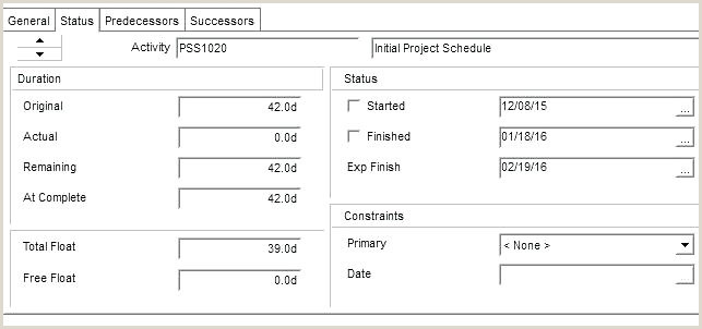 Contractor Daily Report Template Preschool Daily Report Template