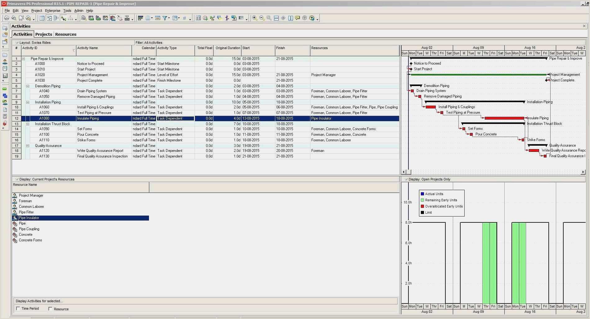 Contractor Invoice Book Free Copy Invoice Template – Ecux New
