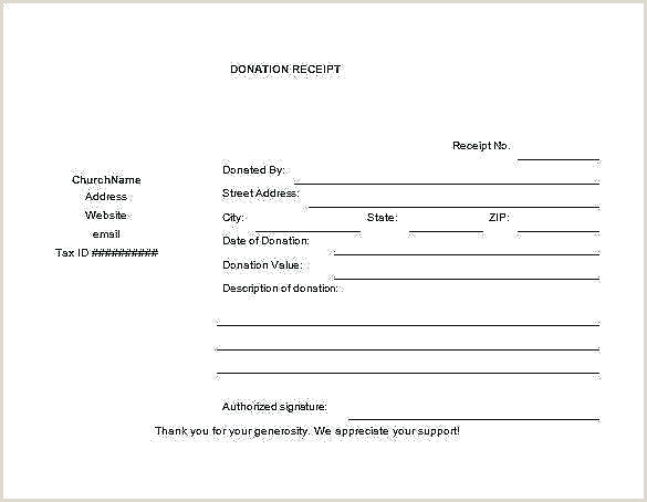 receipt book template word – elisabethnewton