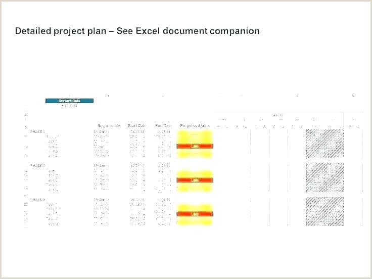 construction schedule of values template excel