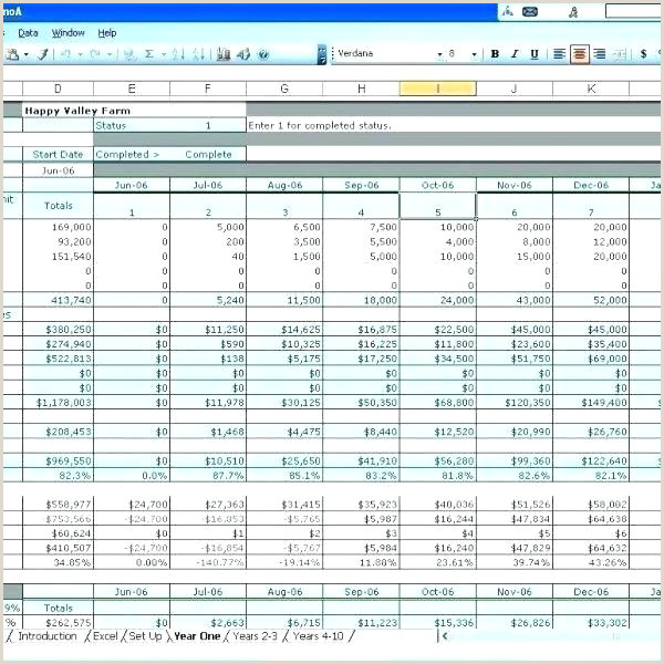 Contractor Schedule Of Values Template Earned Value Report Template Fresh Schedule Values