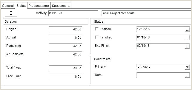 Subcontractor Schedule Values Template Home Construction