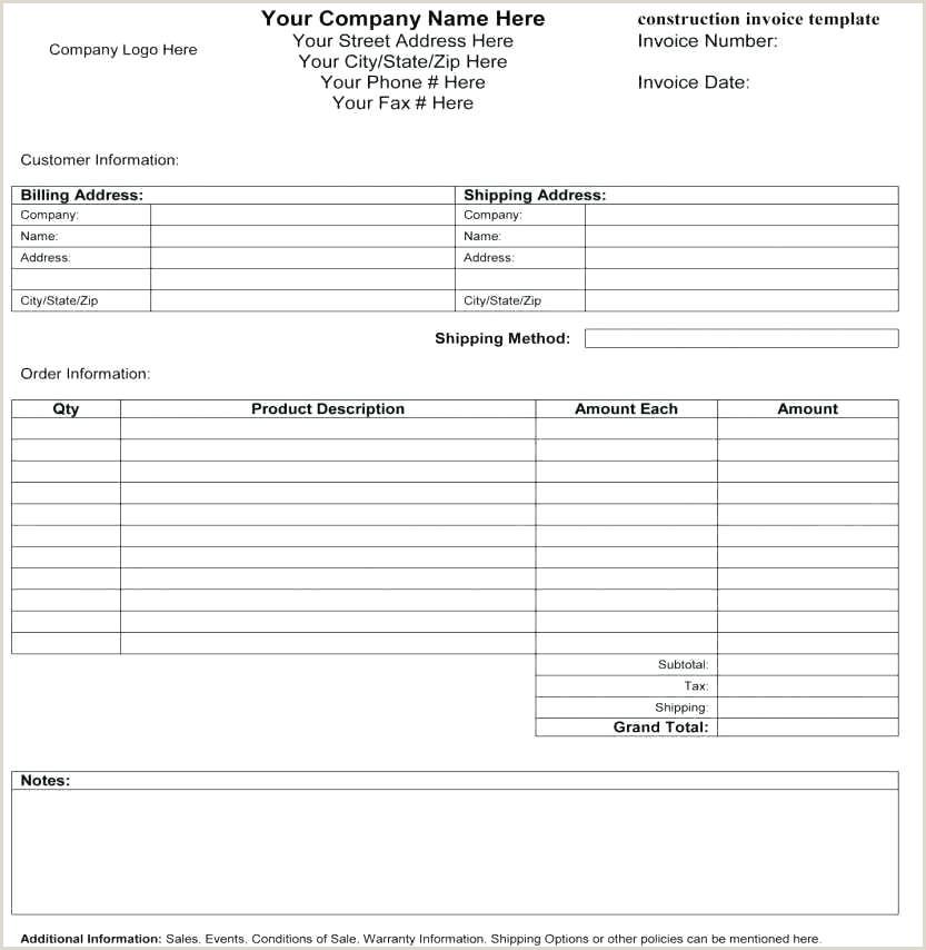 simple warranty template – askwhatif