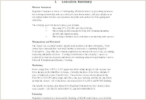 warranty statement template