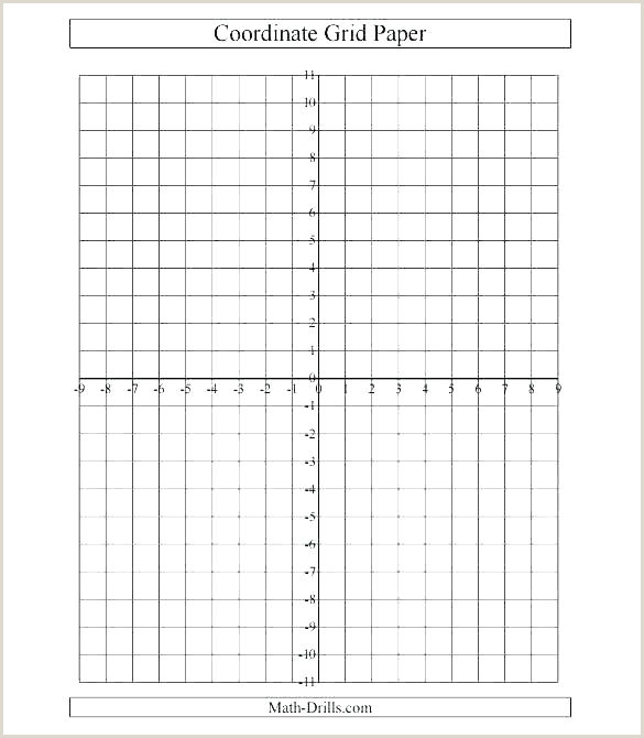 graphing quadrants – benaqiba