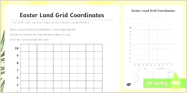 math coordinate plane worksheets