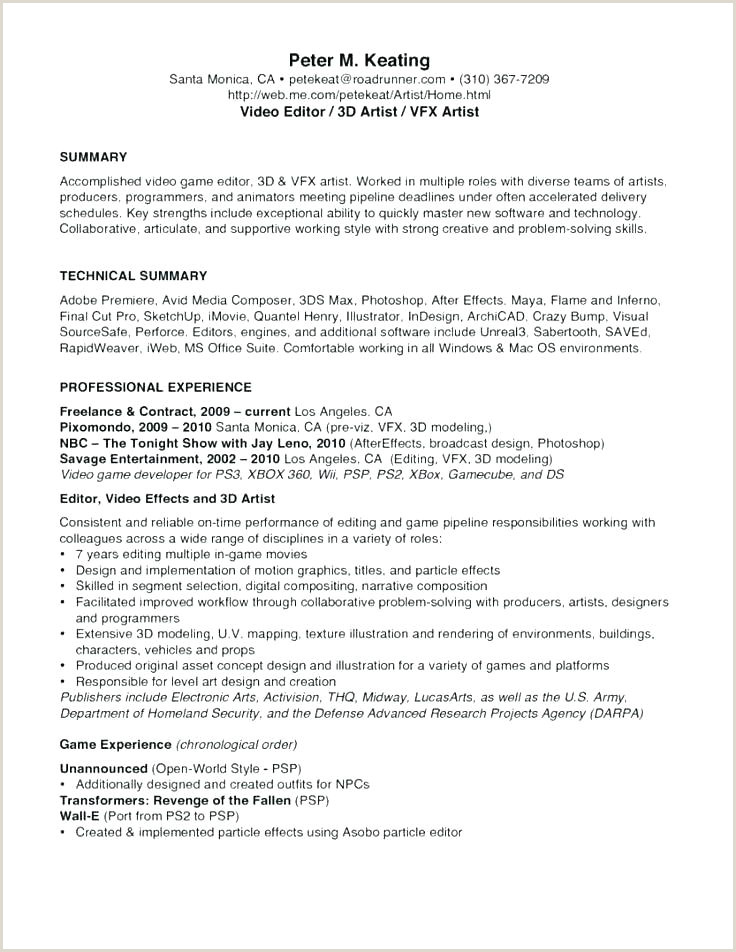 editor resume sample – growthnotes