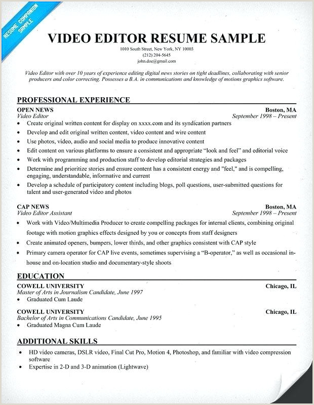 art editor cover letter – coachyax