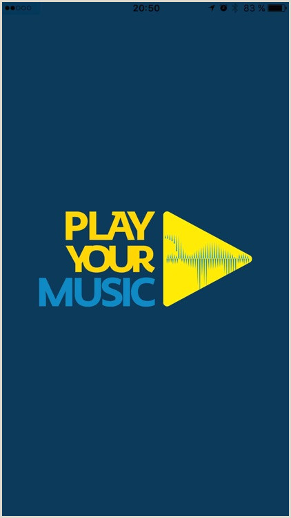 Play Your Music by STE ECHO