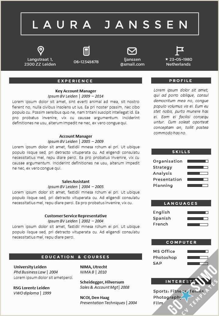 Free Collection 42 Word Cover Letter Template Model