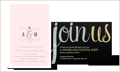Corporate event Invitation Template Invitation Wording Samples by Invitation Consultants