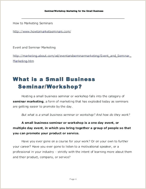 Corporate Fact Sheet Template Marketing Fact Sheet Template Definition In Word Free