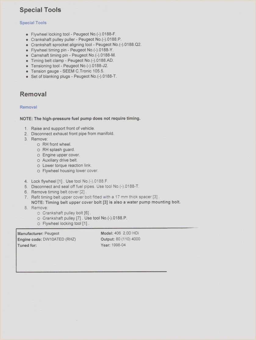 Examples Letterhead New Resume How To Write A Job Cover
