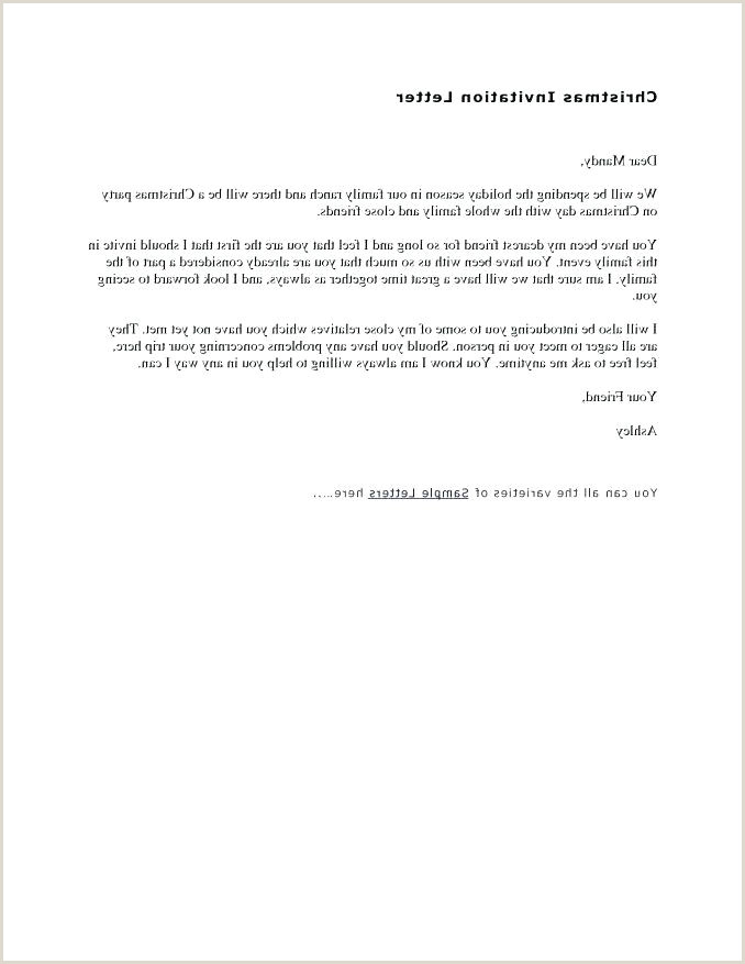 Corporate Lunch Invitation Christmas Party Invitation Letter – Guluca