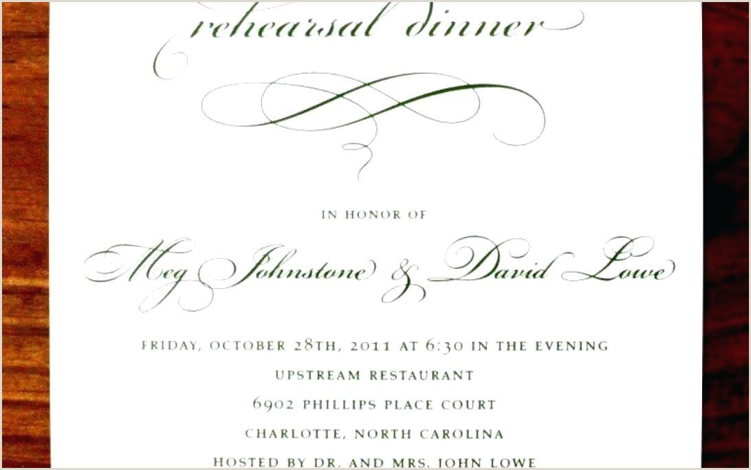 dinner party invitation wording – zoli koze