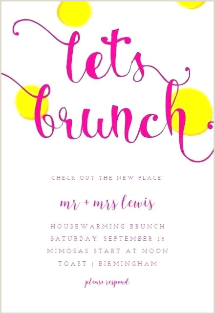 free business lunch invitation templates – trcroofing