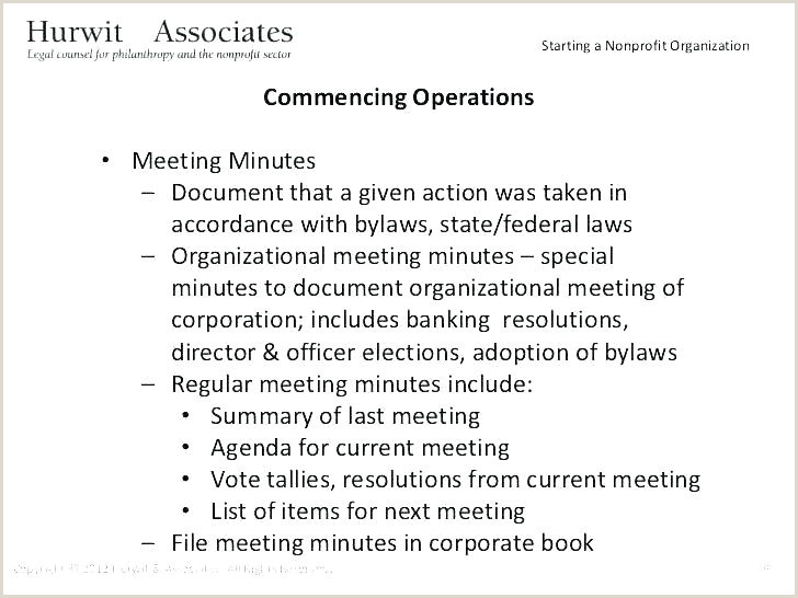 Corporate Minutes California Template Record Book Template Minute Canada Corporate 2 Business Stu S