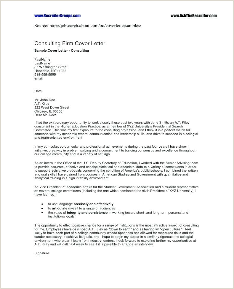 Corporate Officer Resignation Letter 10 Board Of Director Resignation Letter Sample